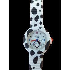 Orologio Originale Disney La Carica dei 101
