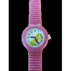 Orologio Originale Disney Rapunzel