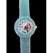 Orologio Originale Disney La sirenetta